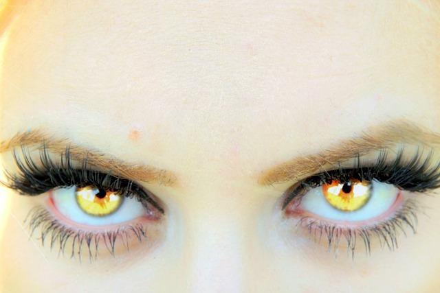 eye-732879_640